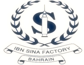 Ibn-sina medical factory Bahrain